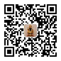 mmqrcode1520301365236.png